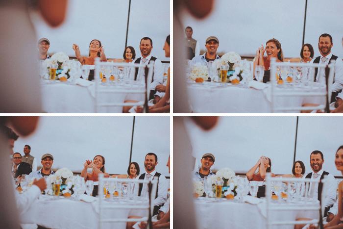 ApelPhotography-TheEdgeBaliWedding-BaliWedding-Weddingphotographers-weddingphotography (58)