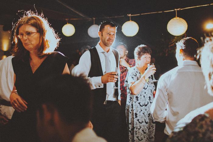 ApelPhotography-TheEdgeBaliWedding-BaliWedding-Weddingphotographers-weddingphotography (62)