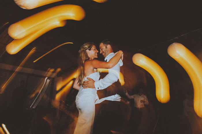 ApelPhotography-TheEdgeBaliWedding-BaliWedding-Weddingphotographers-weddingphotography (65)
