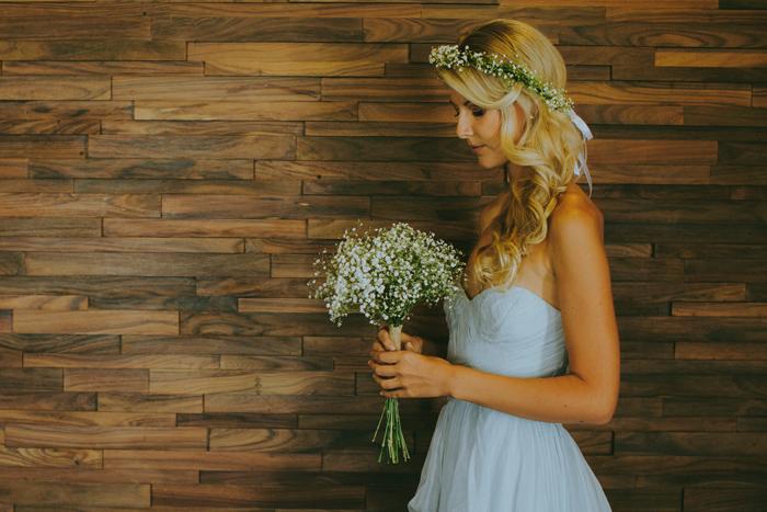 Apelphotography-NewKutaGolfWedding-Baliwedding-Bestweddingphotographers-Pandeheryana-BaliBeachWedding (16)