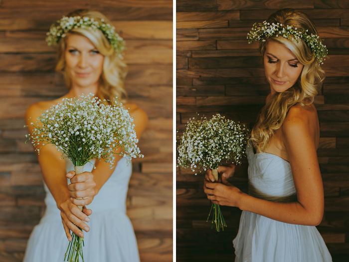 Apelphotography-NewKutaGolfWedding-Baliwedding-Bestweddingphotographers-Pandeheryana-BaliBeachWedding (17)