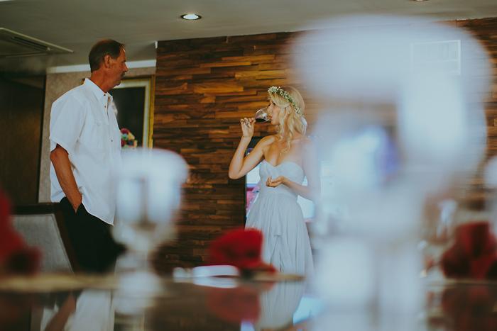 Apelphotography-NewKutaGolfWedding-Baliwedding-Bestweddingphotographers-Pandeheryana-BaliBeachWedding (18)