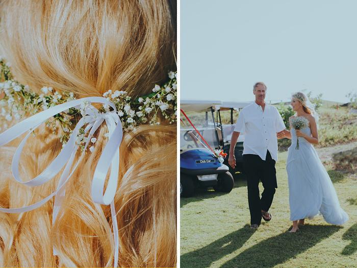 Apelphotography-NewKutaGolfWedding-Baliwedding-Bestweddingphotographers-Pandeheryana-BaliBeachWedding (23)
