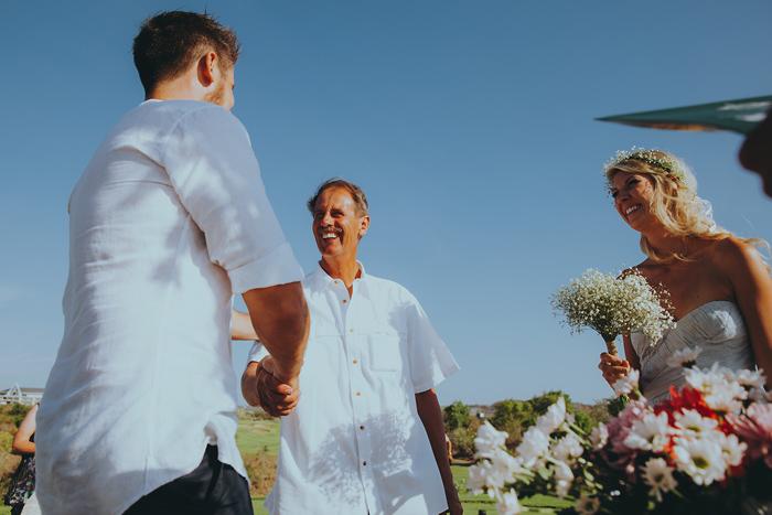 Apelphotography-NewKutaGolfWedding-Baliwedding-Bestweddingphotographers-Pandeheryana-BaliBeachWedding (24)