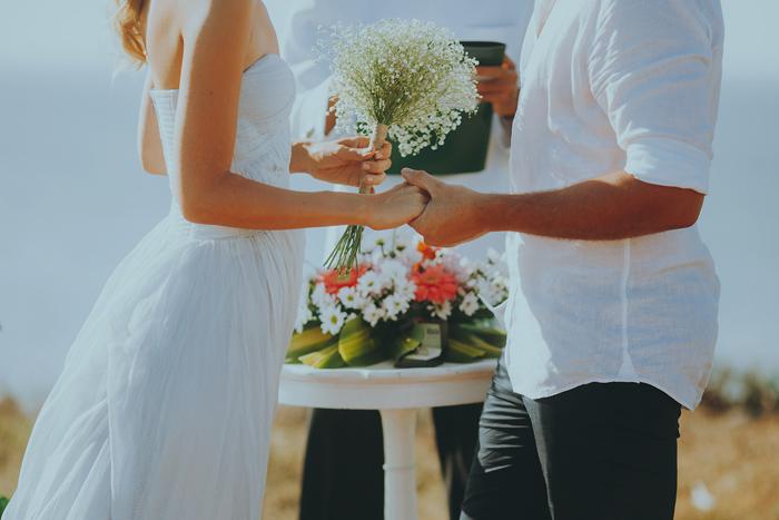 Apelphotography-NewKutaGolfWedding-Baliwedding-Bestweddingphotographers-Pandeheryana-BaliBeachWedding (27)