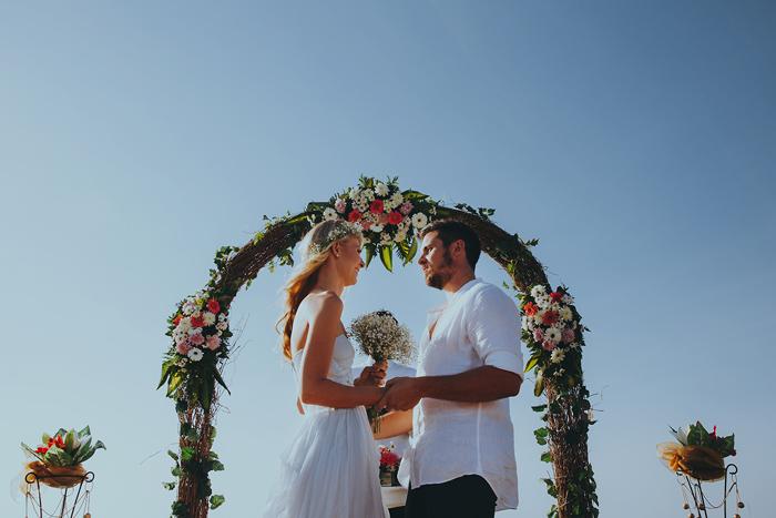 Apelphotography-NewKutaGolfWedding-Baliwedding-Bestweddingphotographers-Pandeheryana-BaliBeachWedding (31)