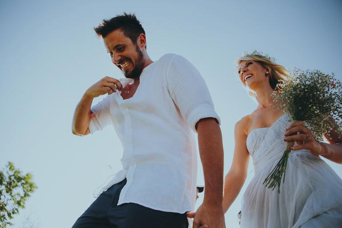 Apelphotography-NewKutaGolfWedding-Baliwedding-Bestweddingphotographers-Pandeheryana-BaliBeachWedding (41)