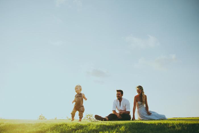 Apelphotography-NewKutaGolfWedding-Baliwedding-Bestweddingphotographers-Pandeheryana-BaliBeachWedding (44)