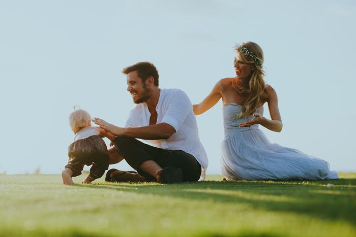Apelphotography-NewKutaGolfWedding-Baliwedding-Bestweddingphotographers-Pandeheryana-BaliBeachWedding (45)