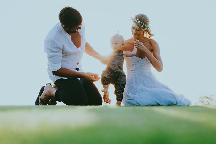 Apelphotography-NewKutaGolfWedding-Baliwedding-Bestweddingphotographers-Pandeheryana-BaliBeachWedding (50)