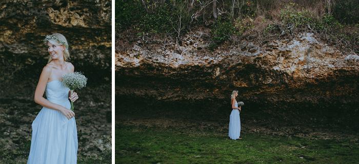 Apelphotography-NewKutaGolfWedding-Baliwedding-Bestweddingphotographers-Pandeheryana-BaliBeachWedding (63)