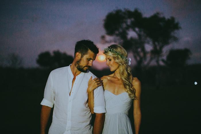 Apelphotography-NewKutaGolfWedding-Baliwedding-Bestweddingphotographers-Pandeheryana-BaliBeachWedding (75)