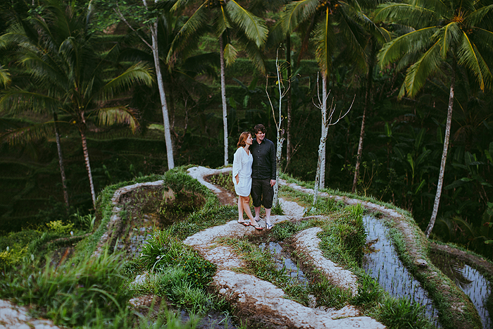 BaliWeddingPhotography - Worldweddingphotography - BaliEngagement - PreweddingInBali - LembonganPhotograpers - PandeHeryana (19)