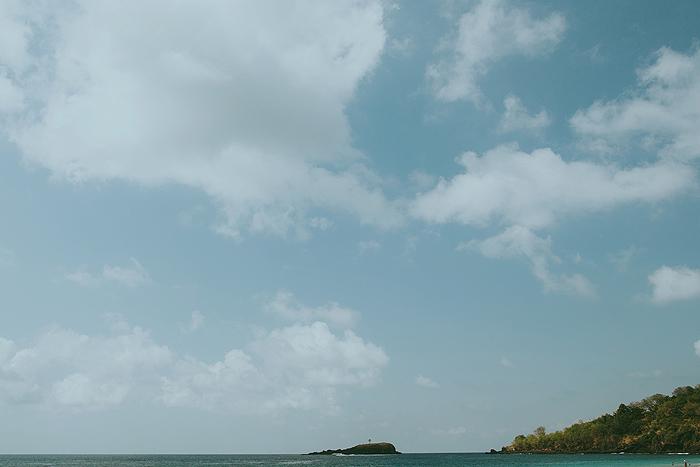 BaliWeddingPhotography - Worldweddingphotography - BaliEngagement - PreweddingInBali - LembonganPhotograpers - PandeHeryana (2)
