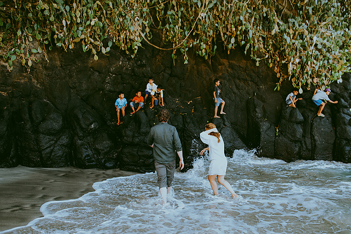 BaliWeddingPhotography - Worldweddingphotography - BaliEngagement - PreweddingInBali - LembonganPhotograpers - PandeHeryana (34)