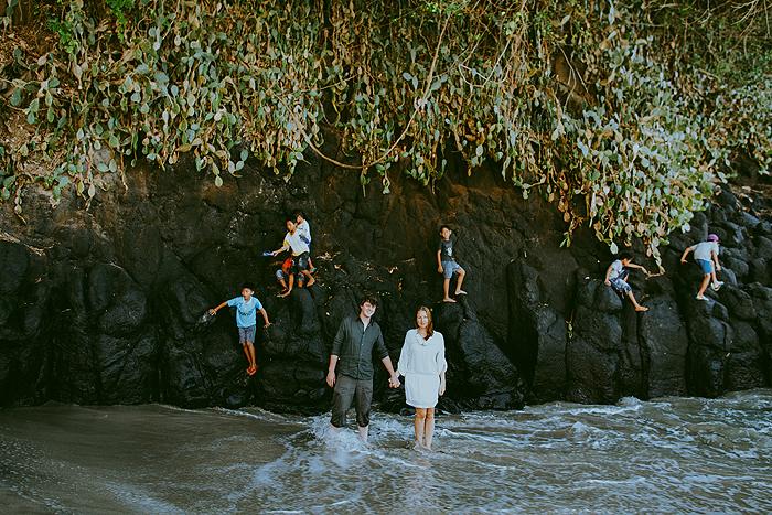BaliWeddingPhotography - Worldweddingphotography - BaliEngagement - PreweddingInBali - LembonganPhotograpers - PandeHeryana (35)