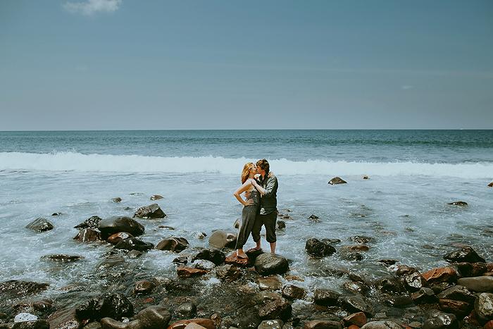 BaliWeddingPhotography - Worldweddingphotography - BaliEngagement - PreweddingInBali - LembonganPhotograpers - PandeHeryana (45)