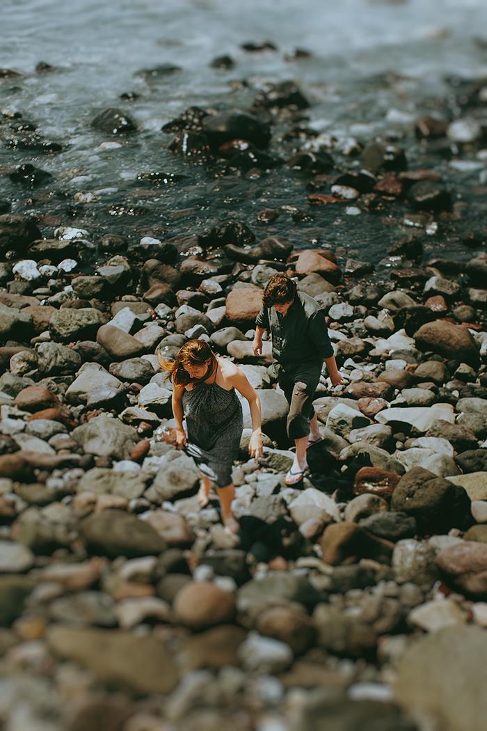 BaliWeddingPhotography - Worldweddingphotography - BaliEngagement - PreweddingInBali - LembonganPhotograpers - PandeHeryana (46)
