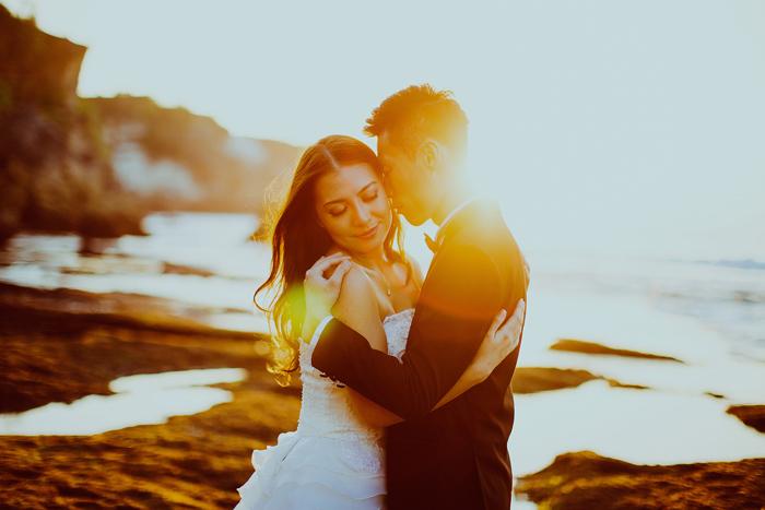 Apelphotography- BaliENgagement - BaliPreweddingPhoto - -Baliwedding-Bestweddingphotographers- PandeHeryana (30)