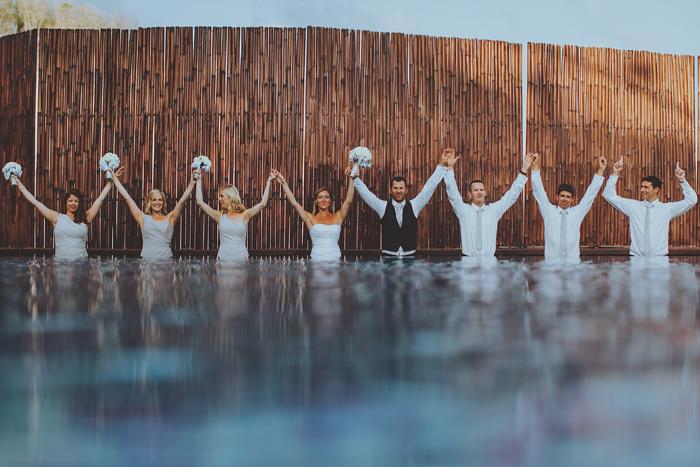 baliweddingphotography-apelphotography-bestweddingphotographersinbali-destinationweddingbali-pandeheryana2