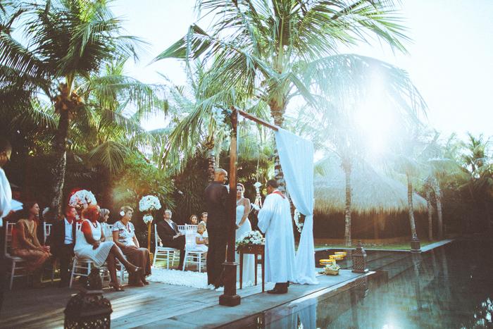 baliweddingphotography - weddingbalidestination - apelphotography - lembonganweddingphoto - baliwedding (33)