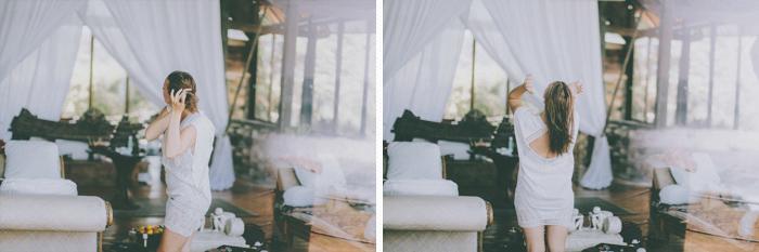baliweddingphoto – weddingphotographers – destinationweddingbali – whitesandwedding – campuhanvillawedding – bestweddingphotographers (10)
