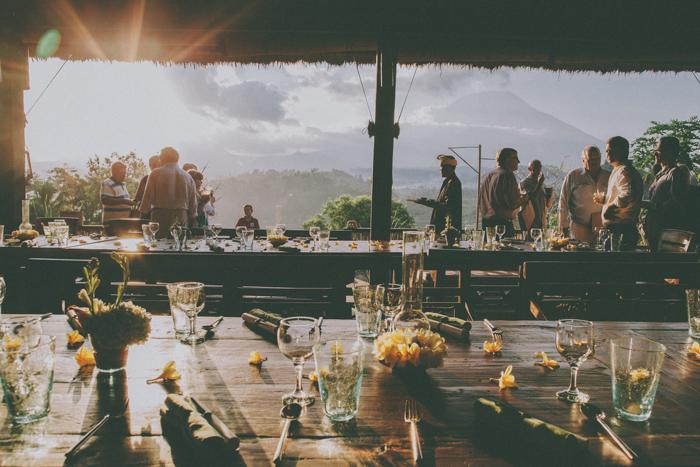 baliweddingphoto – weddingphotographers – destinationweddingbali – whitesandwedding – campuhanvillawedding – bestweddingphotographers (110)