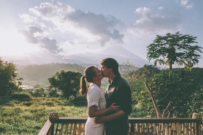 baliweddingphoto – weddingphotographers – destinationweddingbali – whitesandwedding – campuhanvillawedding – bestweddingphotographers (123)