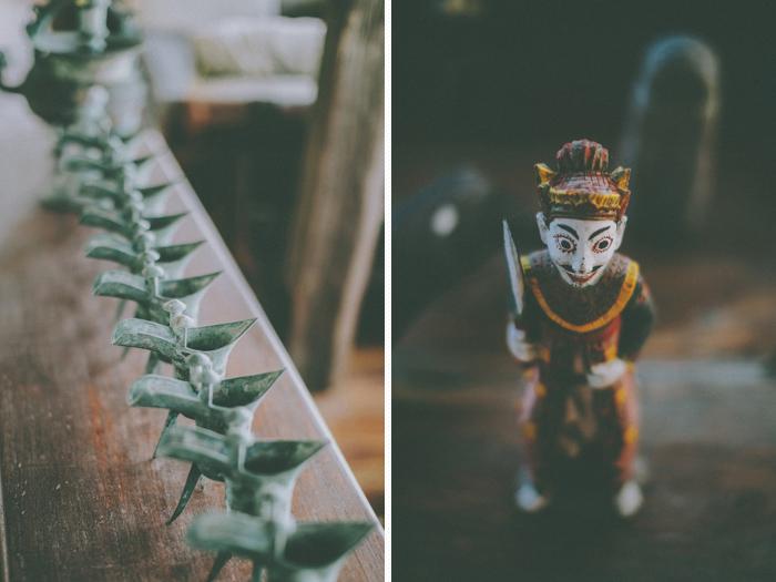 baliweddingphoto – weddingphotographers – destinationweddingbali – whitesandwedding – campuhanvillawedding – bestweddingphotographers (13)