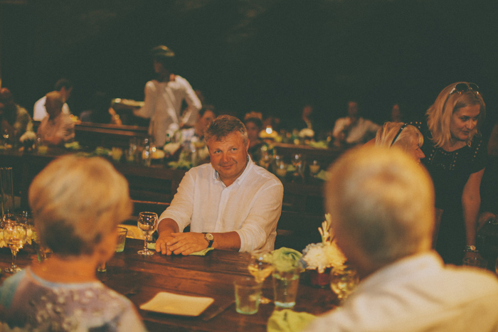 baliweddingphoto – weddingphotographers – destinationweddingbali – whitesandwedding – campuhanvillawedding – bestweddingphotographers (135)