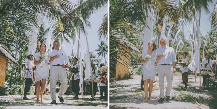 baliweddingphoto – weddingphotographers – destinationweddingbali – whitesandwedding – campuhanvillawedding – bestweddingphotographers (26)