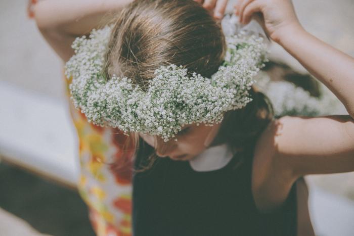 baliweddingphoto – weddingphotographers – destinationweddingbali – whitesandwedding – campuhanvillawedding – bestweddingphotographers (30)