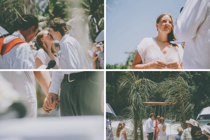 baliweddingphoto – weddingphotographers – destinationweddingbali – whitesandwedding – campuhanvillawedding – bestweddingphotographers (36)