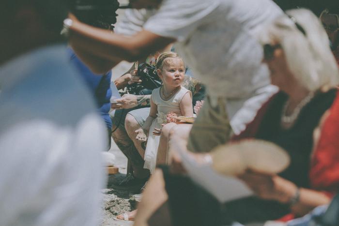 baliweddingphoto – weddingphotographers – destinationweddingbali – whitesandwedding – campuhanvillawedding – bestweddingphotographers (39)