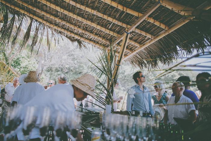 baliweddingphoto – weddingphotographers – destinationweddingbali – whitesandwedding – campuhanvillawedding – bestweddingphotographers (44)