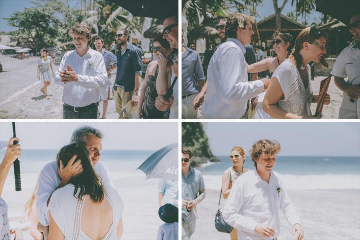 baliweddingphoto – weddingphotographers – destinationweddingbali – whitesandwedding – campuhanvillawedding – bestweddingphotographers (49)