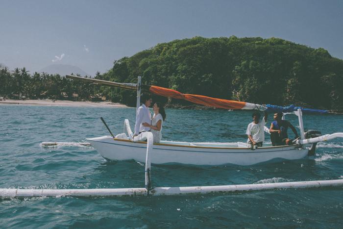 baliweddingphoto – weddingphotographers – destinationweddingbali – whitesandwedding – campuhanvillawedding – bestweddingphotographers (55)