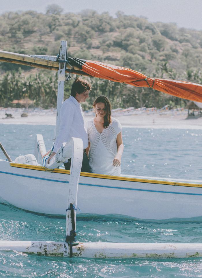 baliweddingphoto – weddingphotographers – destinationweddingbali – whitesandwedding – campuhanvillawedding – bestweddingphotographers (56)
