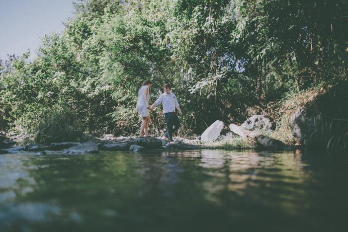 baliweddingphoto – weddingphotographers – destinationweddingbali – whitesandwedding – campuhanvillawedding – bestweddingphotographers (61)