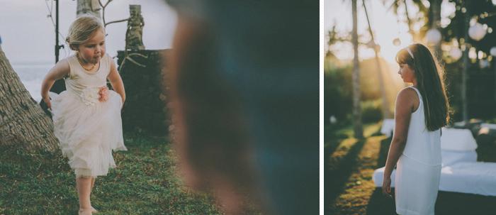 baliweddingphoto – weddingphotographers – destinationweddingbali – whitesandwedding – campuhanvillawedding – bestweddingphotographers (70)