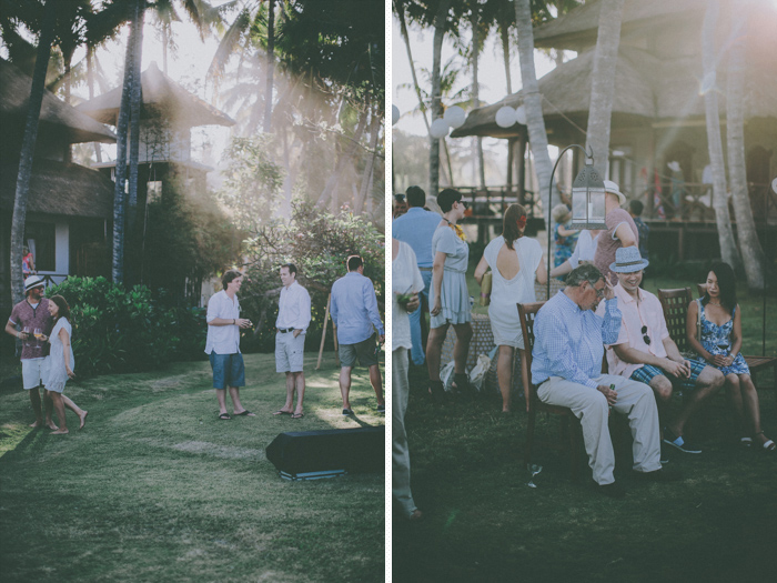 baliweddingphoto – weddingphotographers – destinationweddingbali – whitesandwedding – campuhanvillawedding – bestweddingphotographers (74)