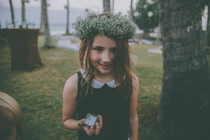 baliweddingphoto – weddingphotographers – destinationweddingbali – whitesandwedding – campuhanvillawedding – bestweddingphotographers (78)