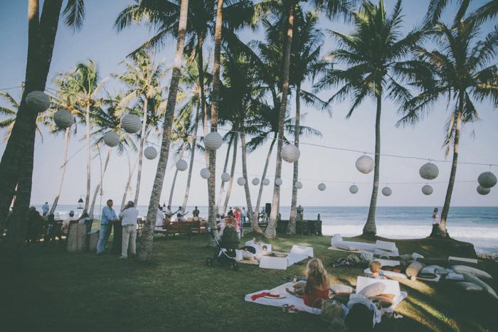 baliweddingphoto – weddingphotographers – destinationweddingbali – whitesandwedding – campuhanvillawedding – bestweddingphotographers (82)