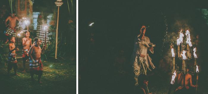 baliweddingphoto – weddingphotographers – destinationweddingbali – whitesandwedding – campuhanvillawedding – bestweddingphotographers (84)