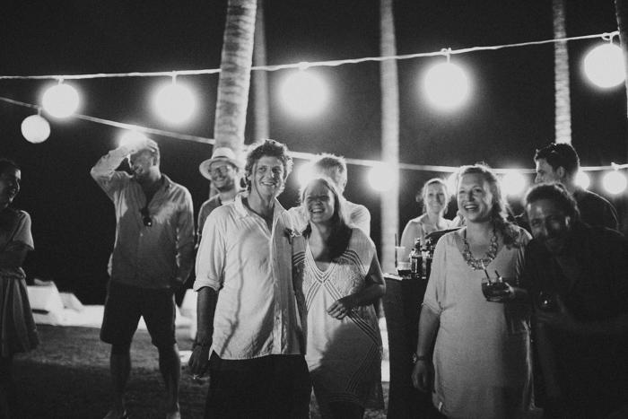 baliweddingphoto – weddingphotographers – destinationweddingbali – whitesandwedding – campuhanvillawedding – bestweddingphotographers (93)