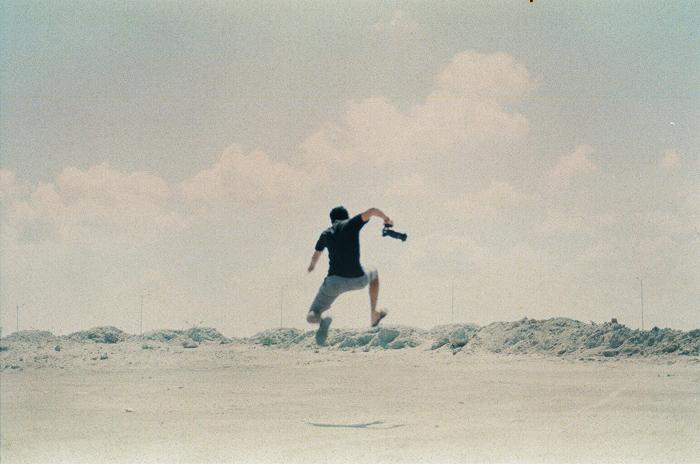 apelphotography-filmphotography-baliweddingphotography-baliwedding-filmweddingpgotography-pandeheryana-nikonF3 (18)