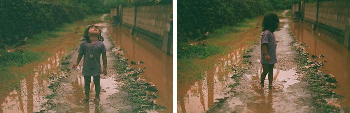 apelphotography-filmphotography-baliweddingphotography-baliwedding-filmweddingpgotography-pandeheryana-nikonF3 -canonEOS500-36