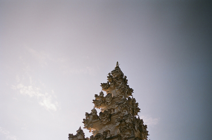 apelphotography-filmphotography-baliweddingphotography-baliwedding-filmweddingpgotography-pandeheryana-nikonF3 -canonEOS500-8