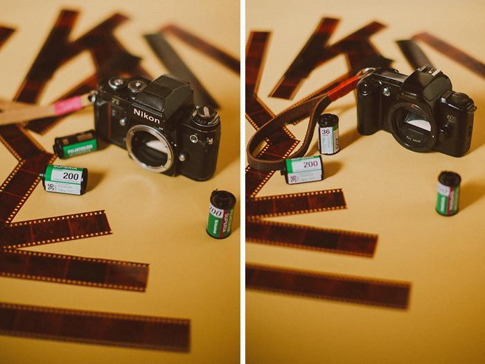 apelphotography-filmweddingphotography-baliweddingphoto-baliphotography-03