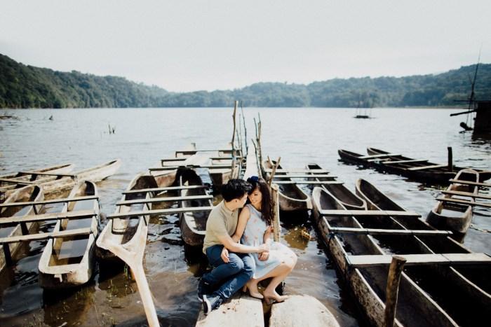 balipreweddingphotography-baliphotographers-nusapenidaprewedding-lembonganweddingdestination-pandeheryana-14